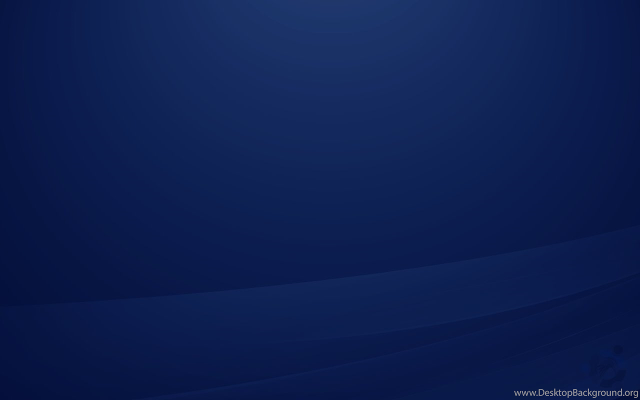 Wallpapers Lxde Org Forum View Topic Artwork For Lubuntu 1280x800