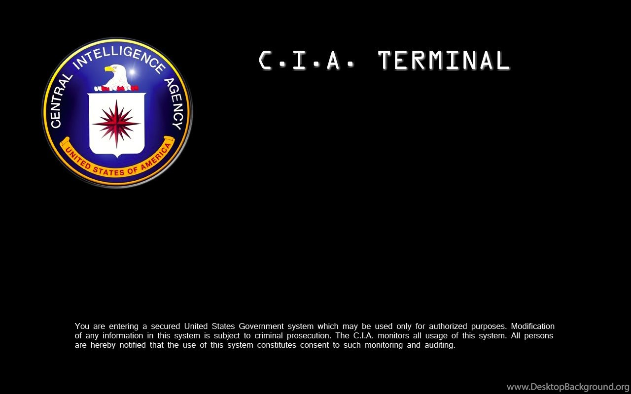 Wallpapers Google Chrome Themes C I A Terminal Theme 1280x800