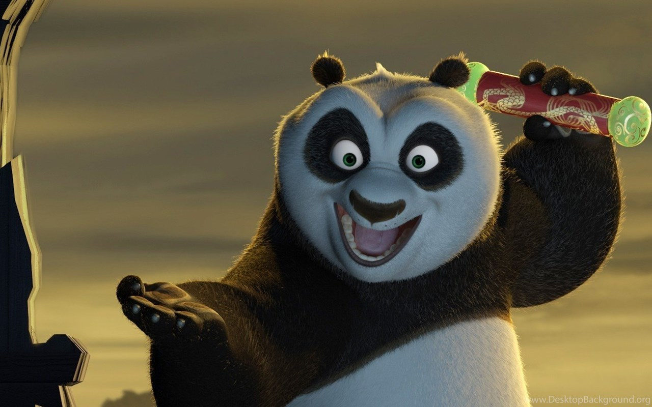 Картинки рамки, кунфу панда картинки прикольные