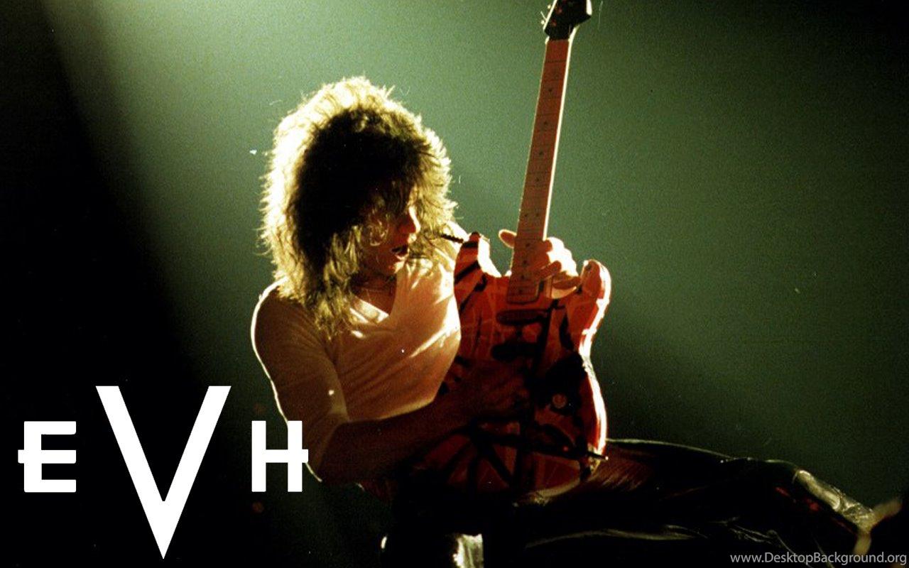 Van Halen Desktop Wallpapers Wallpapers Cave Desktop Background
