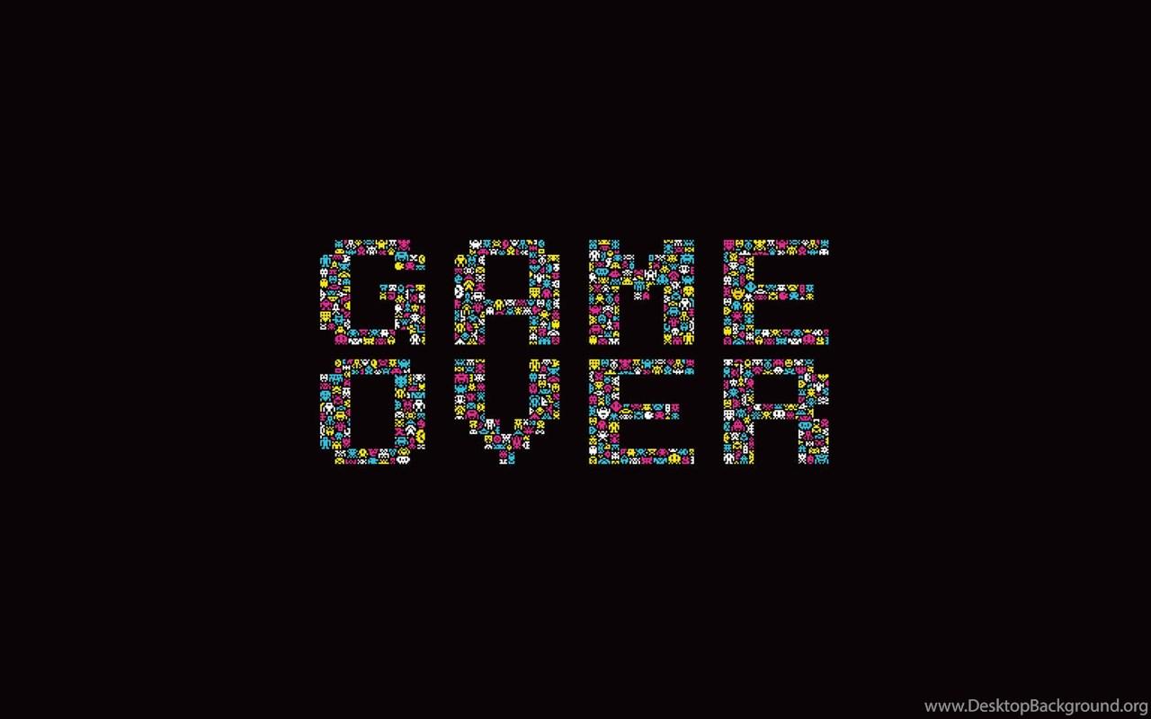 Wallpaper Hd Gamer Hd Wallpaper Website