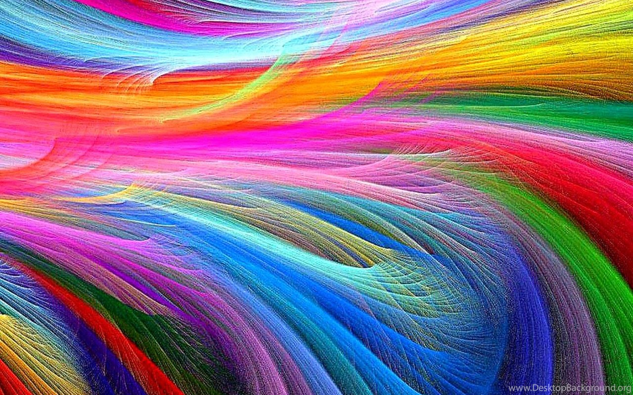 All About HD Wallpaper Colourful Abstract Wallpapers Paint Desktop