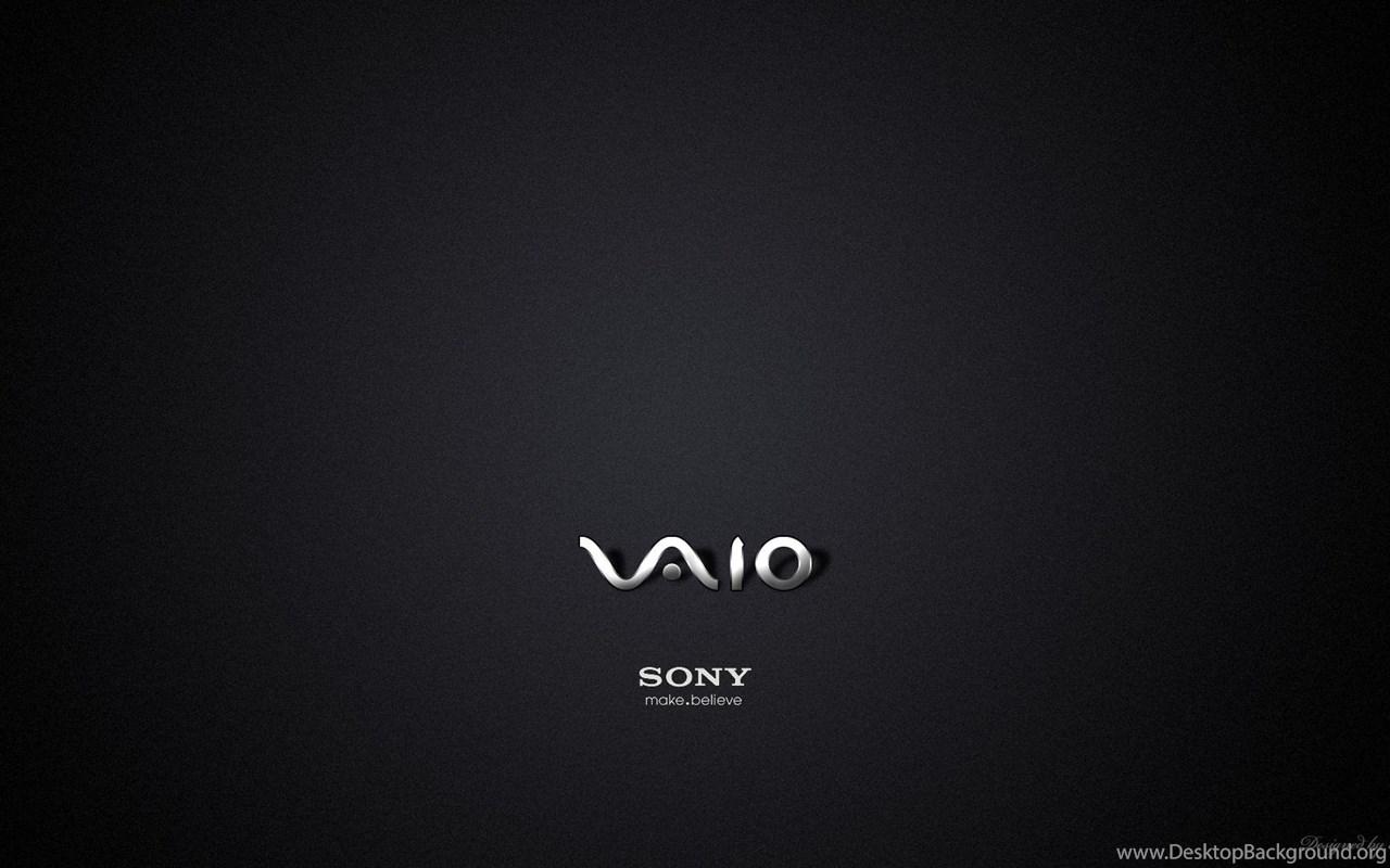 Sony vaio wallpapers hd desktop background - Sony vaio wallpaper 1280x800 ...