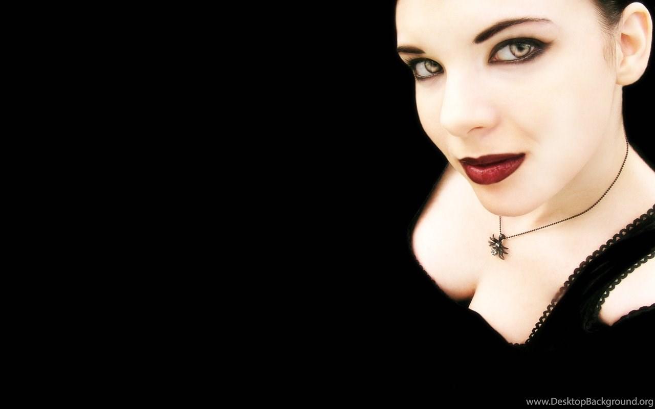 Goth girl hot 15 Best