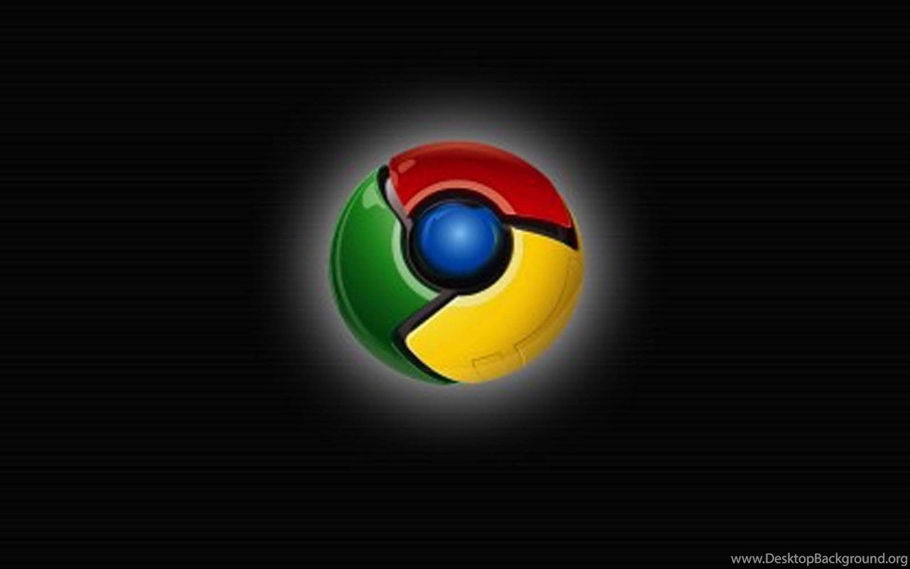 i'll google it Gmail or google will not load alex schenker updated: december 15, 2015 email 290 comments to sustain this free service, we receive affiliate commissions via some of our links.