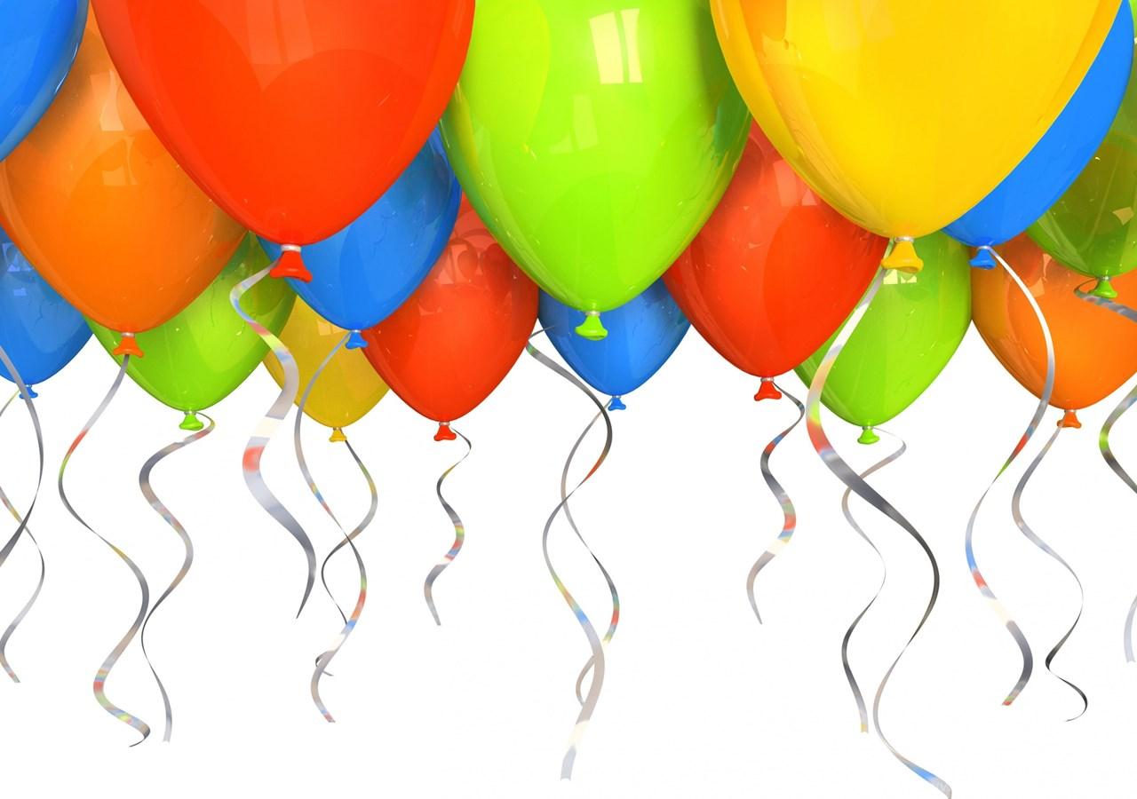 Открытки поздравительные на день рождения альбина