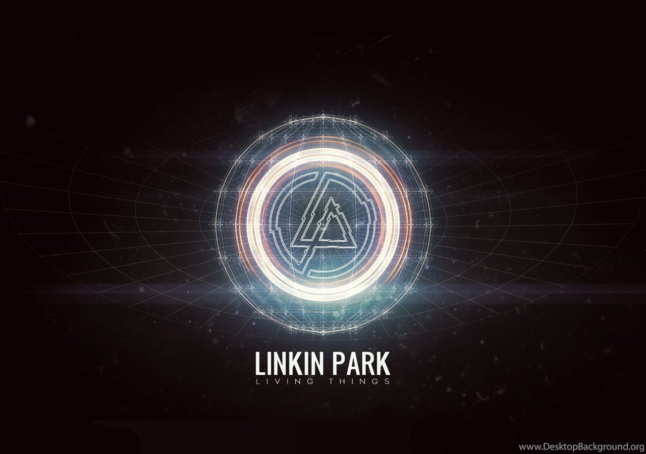 Linkin Park Logo Wallpapers For Iphone 49014 Full Hd Wallpapers