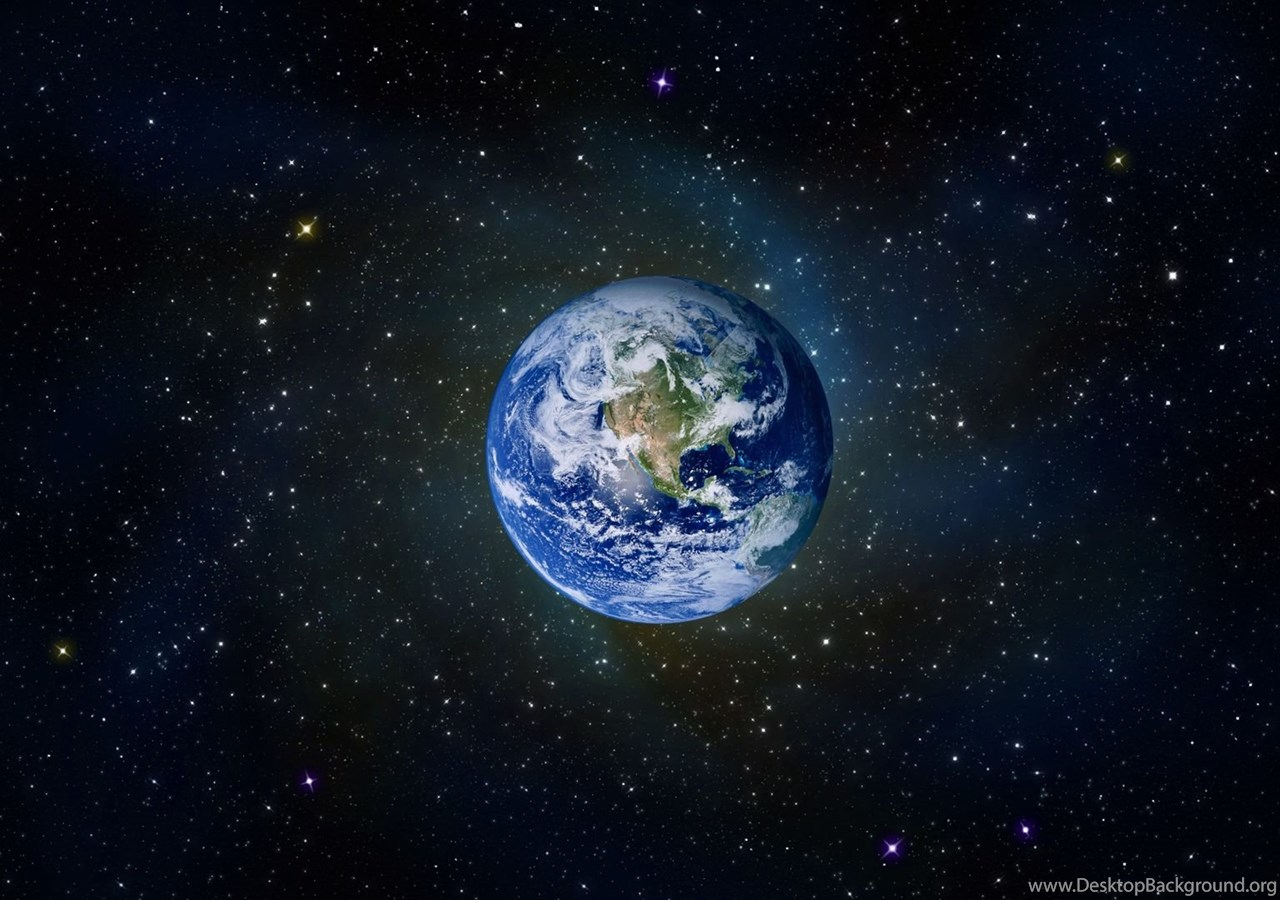 HD Quality Space Backgrounds Wallpapers SiWallpapers 21 Desktop ...