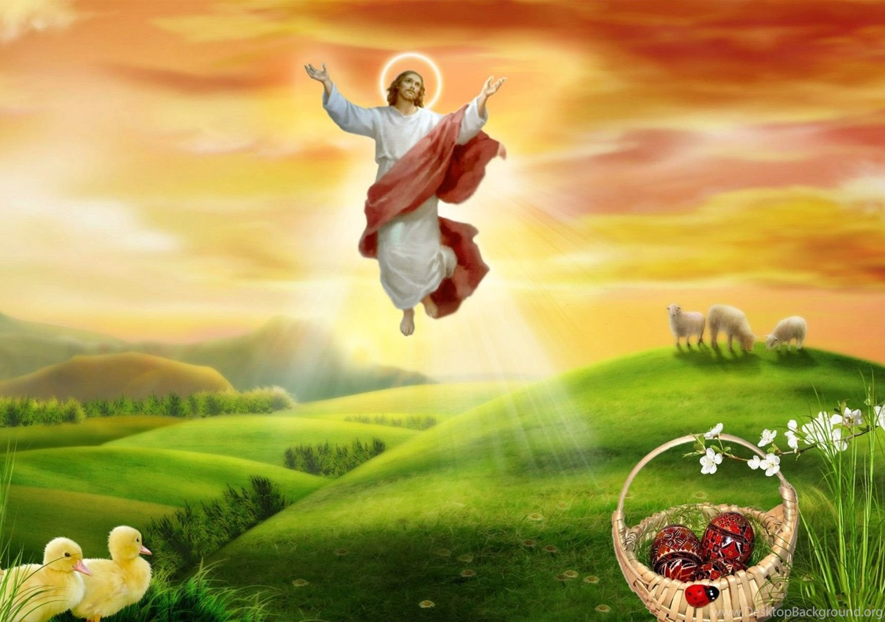 Jesus HD Wallpaper, Jesus Pictures For Background, New Wallpapers ...