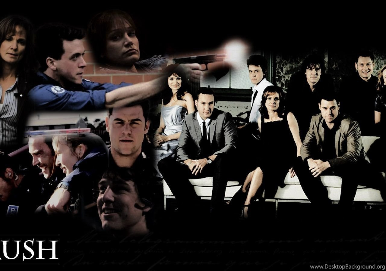 rush cast wallpapers season 1 rush australian tv series wallpapers