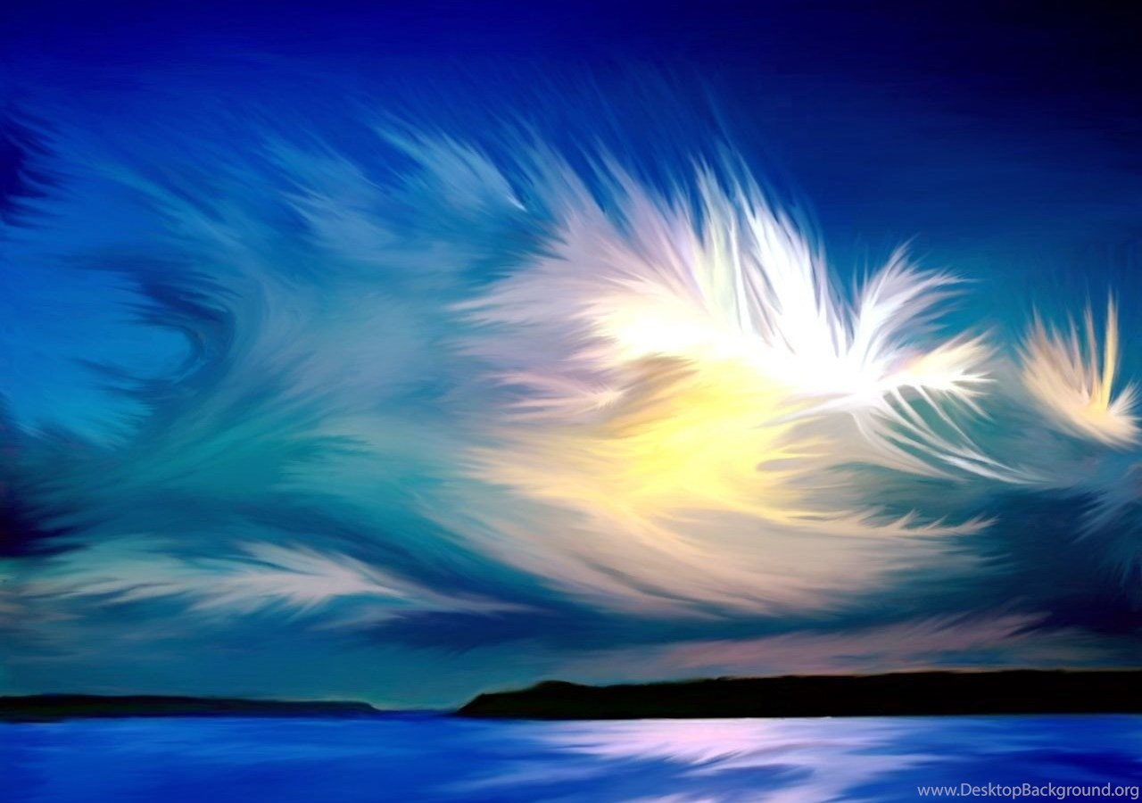 Backgrounds For Photoshop Hd Wallpaper Backgrounds Hd Wallpapers Desktop Background