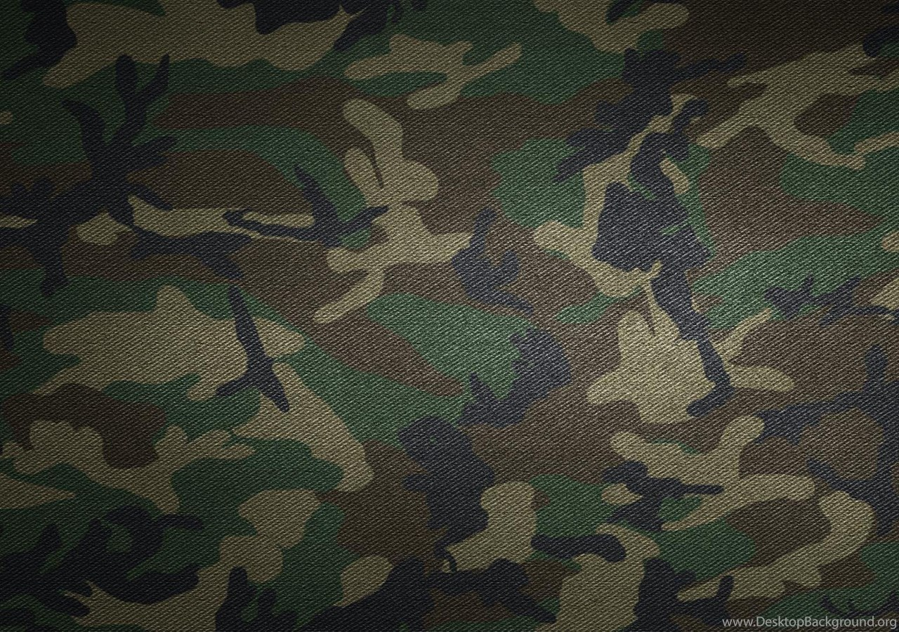 28 Free Camouflage Hd And Desktop Backgrounds: Realtree Camo Hd Desktop Backgrounds Wallpapers Hd