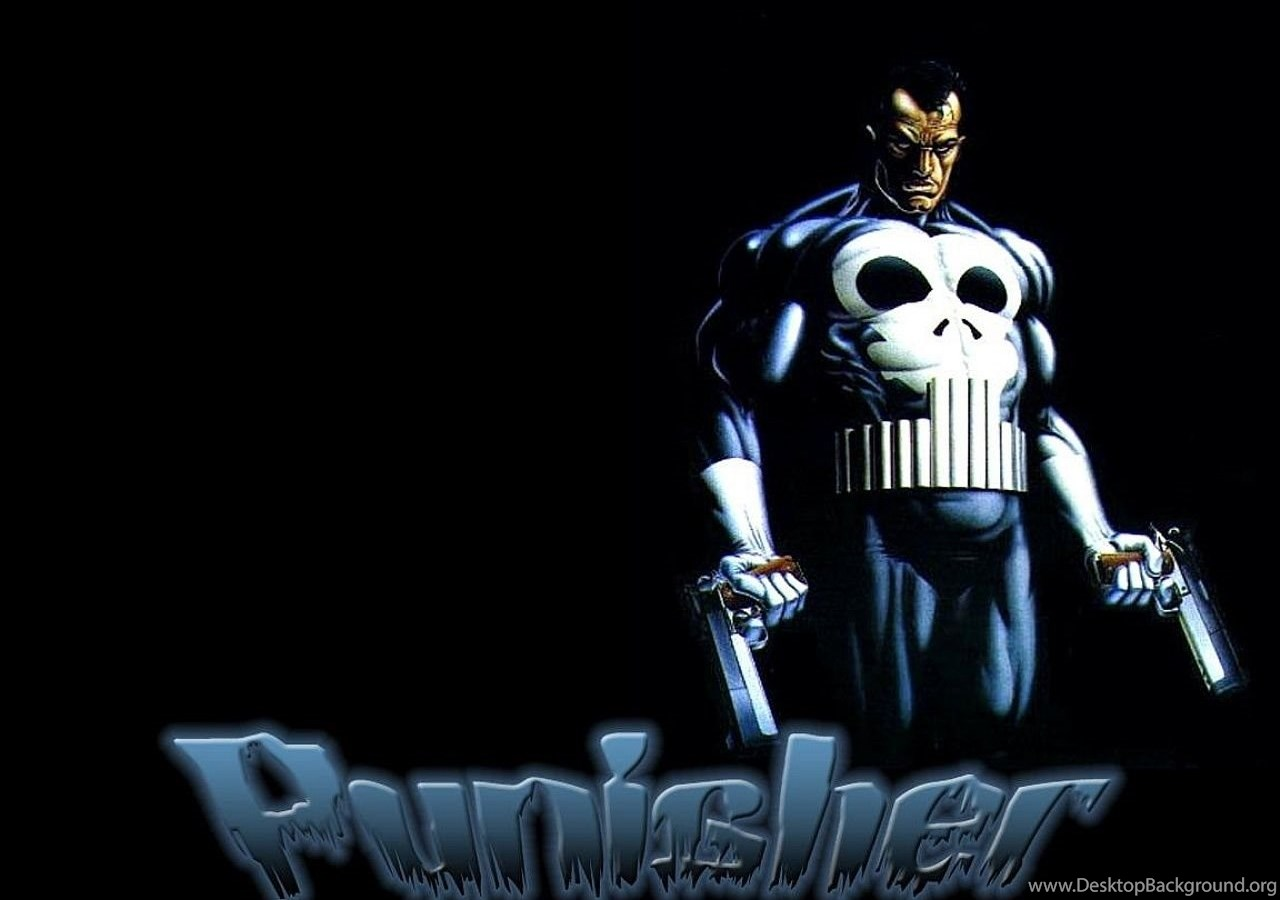 Jon Bernthal Is Frank Castle The Punisher Archive Page 2