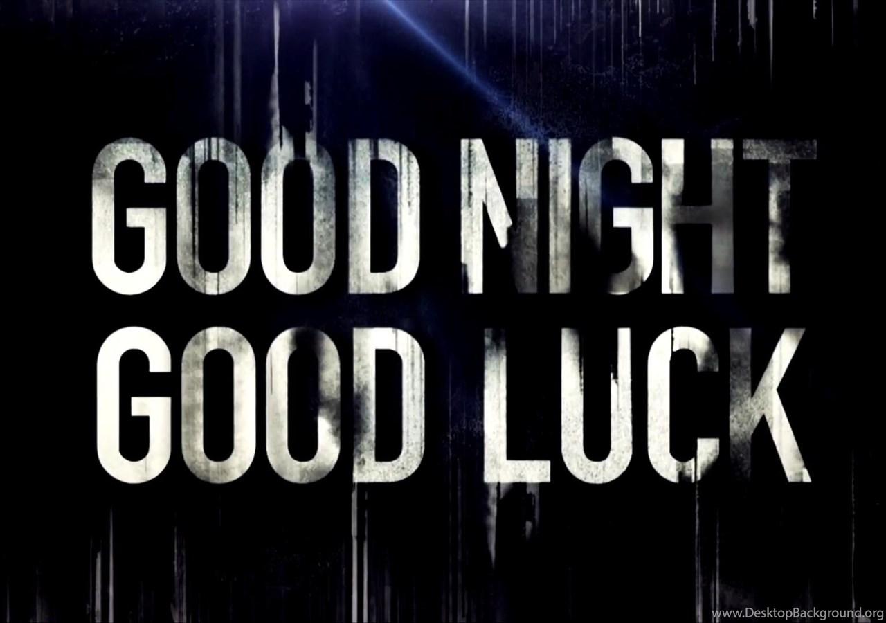 Dying Light Good Night Luck HD Wallpapers Desktop Background