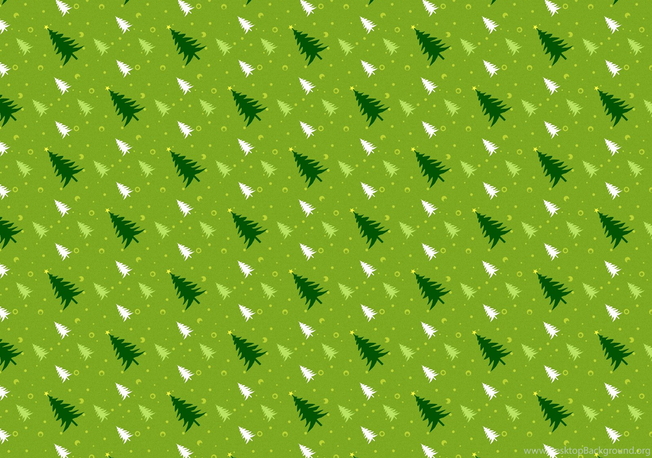 Free Christmas Backgrounds Wallpapers Photoshop Patterns Desktop