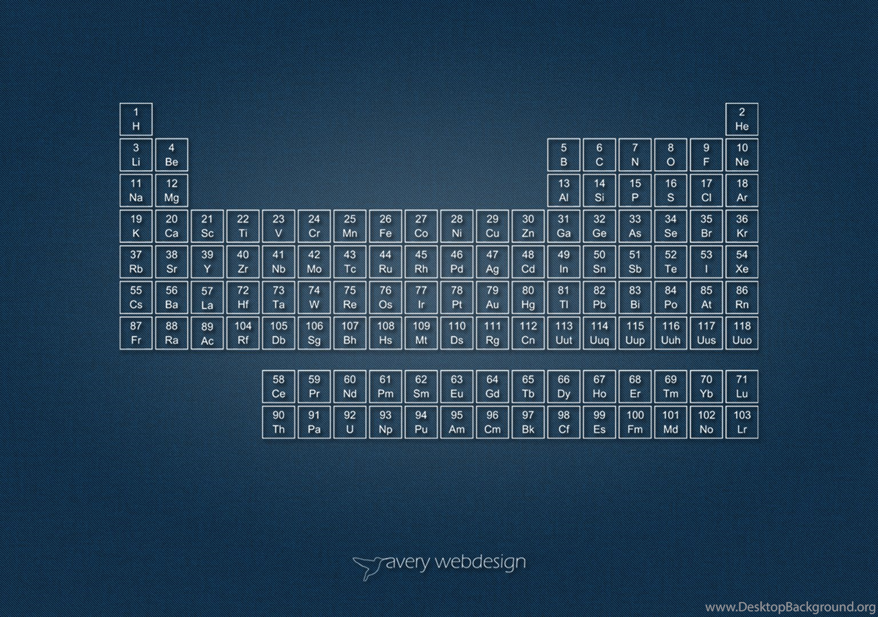 Laptop background periodic table wallpaper nice quality image best popular gamestrikefo Image collections