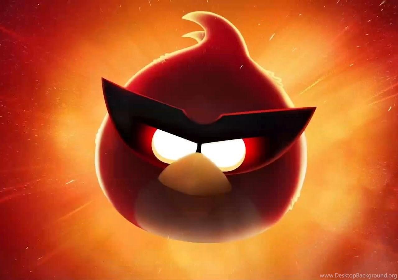 20818 Angry Birds Star Wars Wallpapers Design Walops Com Desktop Background