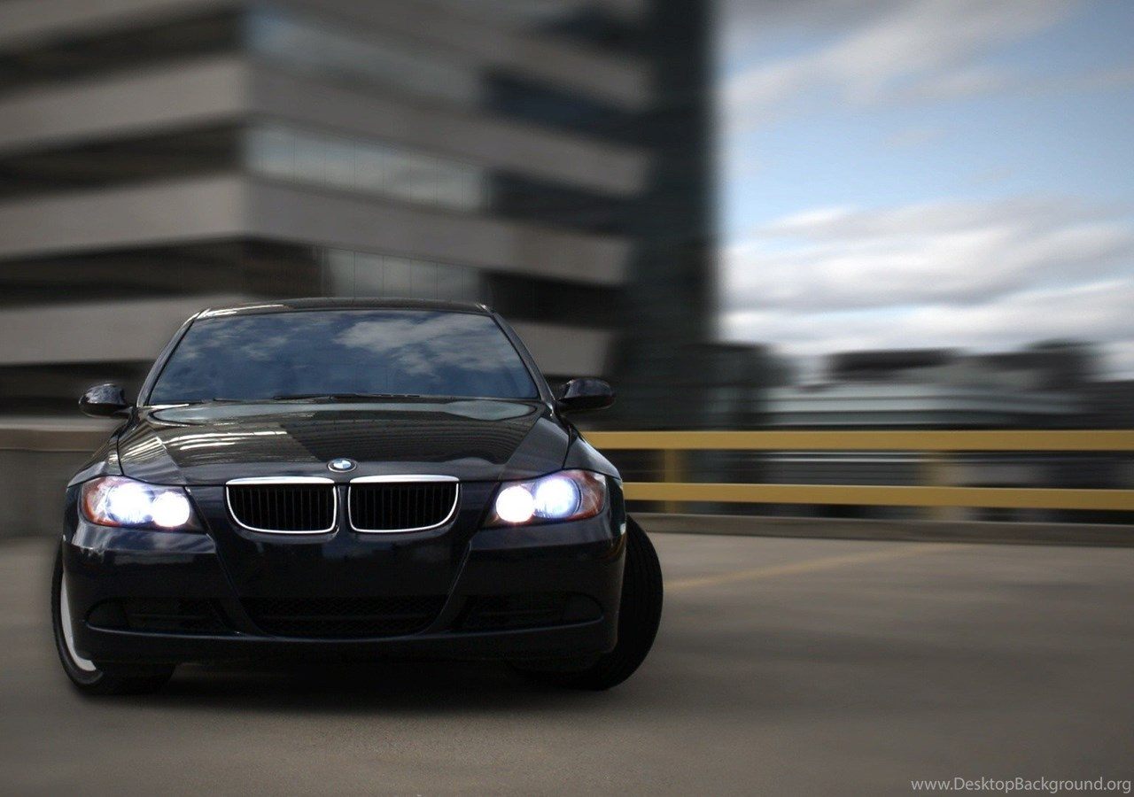 Bmw Drift Car Wallpapers Hd Desktop And Mobile Backgrounds