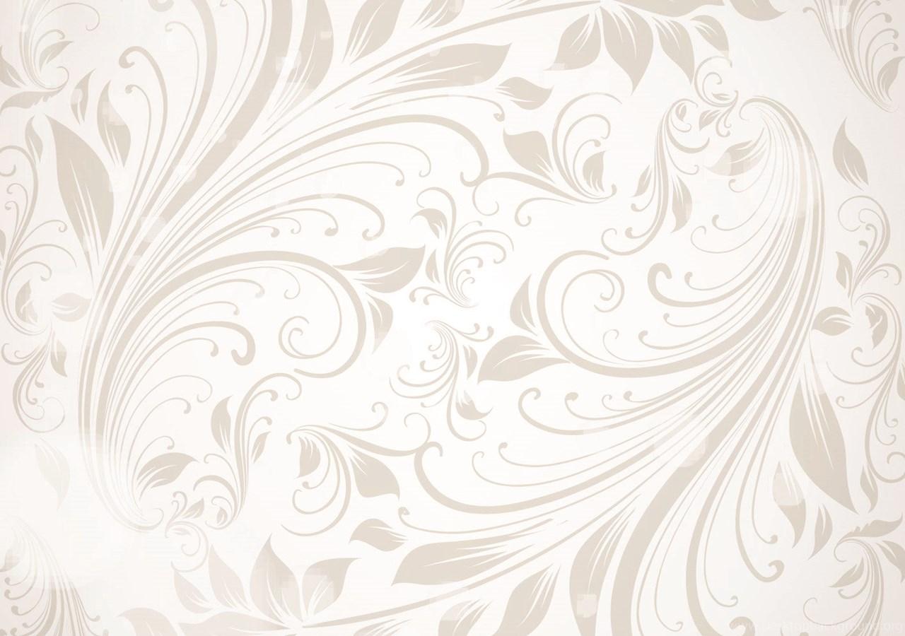 Floral Wallpapers Vector Free Vector 4vector Desktop Background