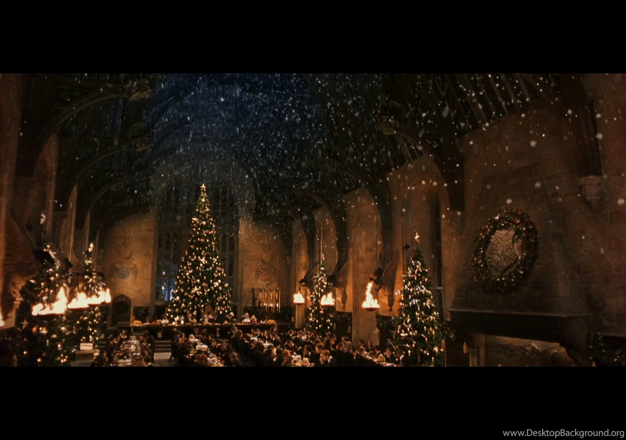 выразил картинки на рабочий стол гарри поттер рождество давно портфолио