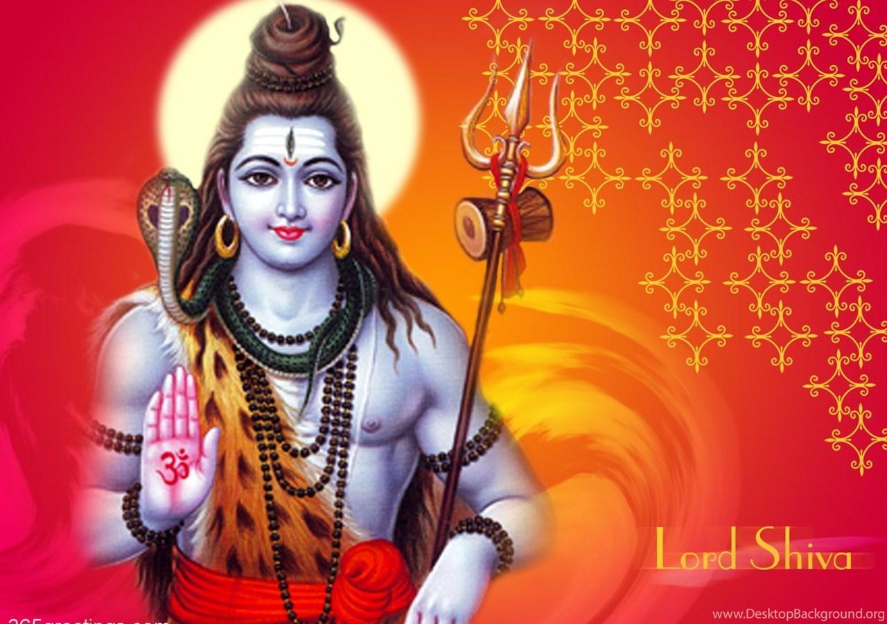 Lord Shiva Songs In Telugu Download Mp3