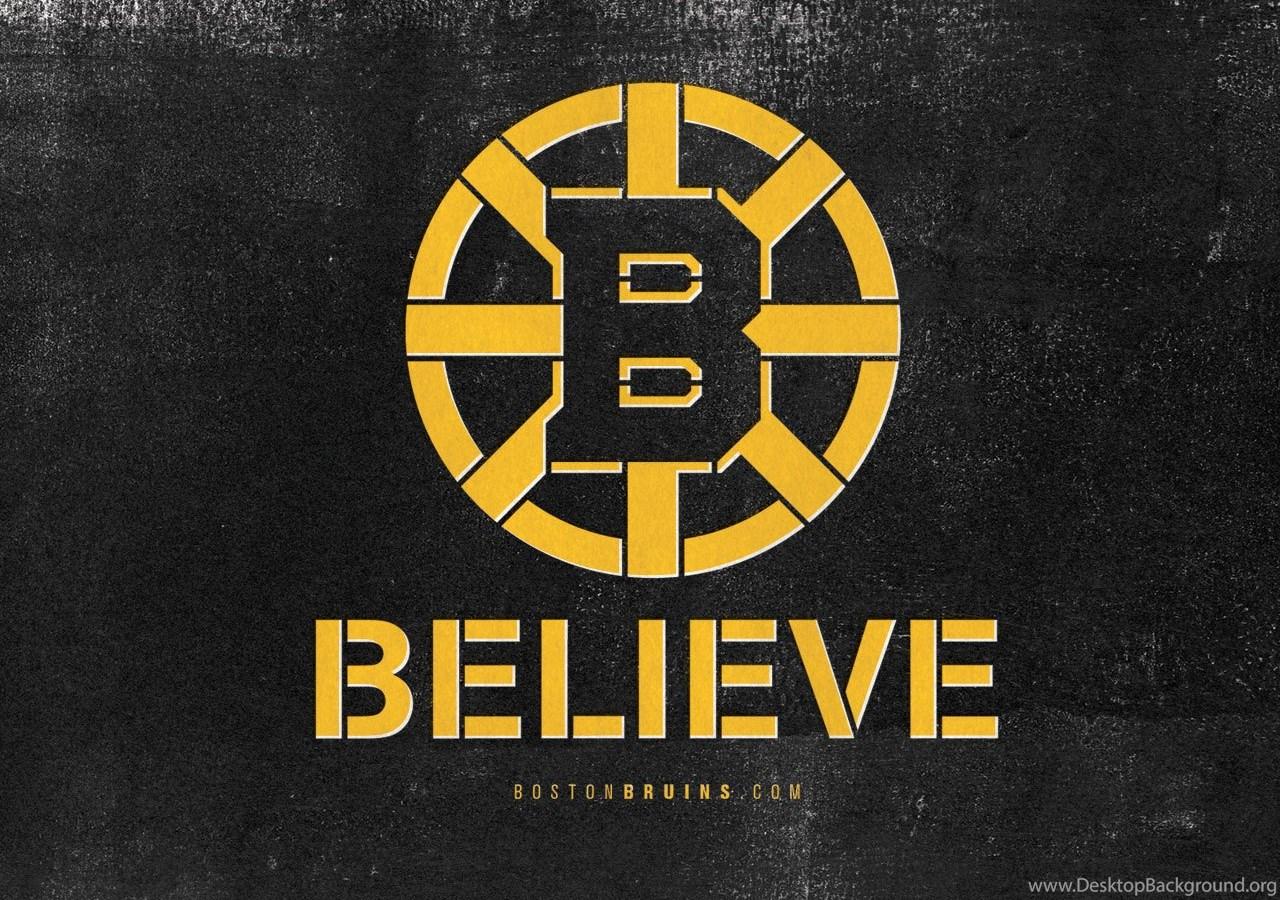 Boston Red Sox Logo Stencil Www Topsimages Com