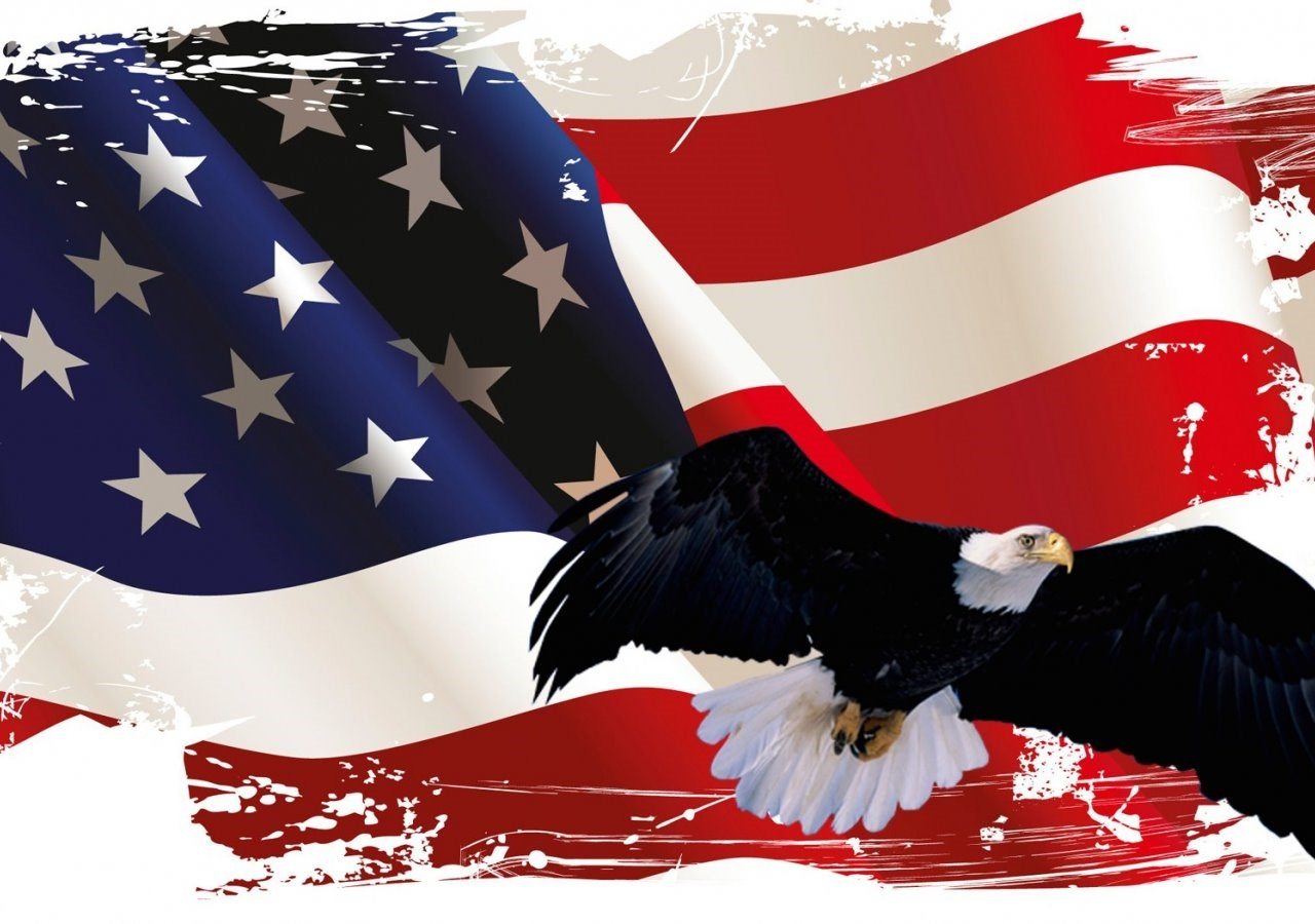 patriotic essays Patriotism is an essentially emotional support for the nation, the homeland it is not intended to have a rational foundation: soldiers do not fight for a country because it produces more cement than the enemy, but because it is their country.