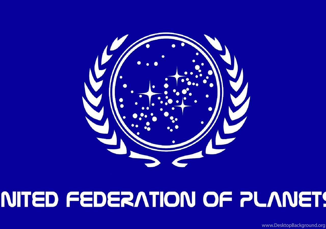 Movies United Federation Planets Star Trek Wallpaper Backgrounds