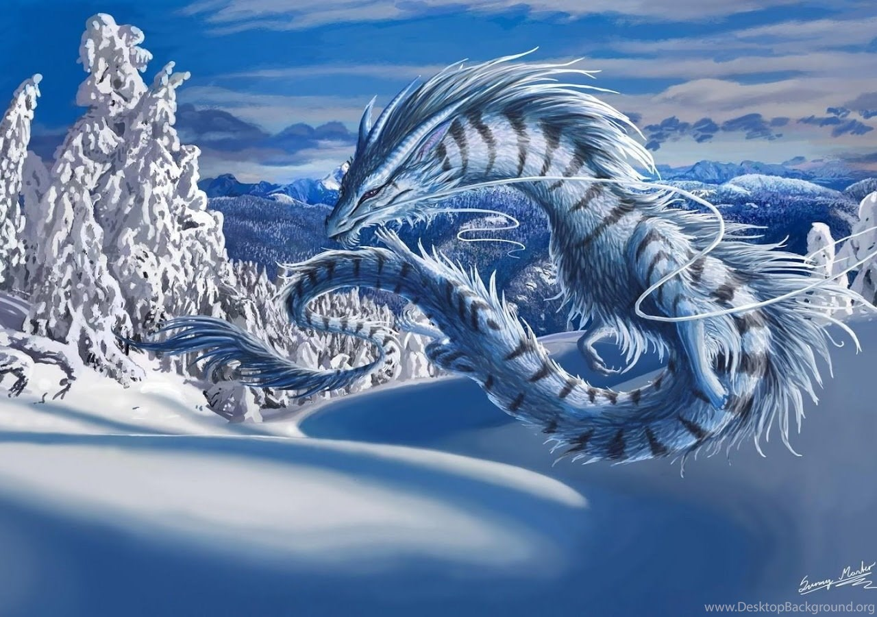 Free Dragon Wallpapers Android Apps On Google Play Desktop Background