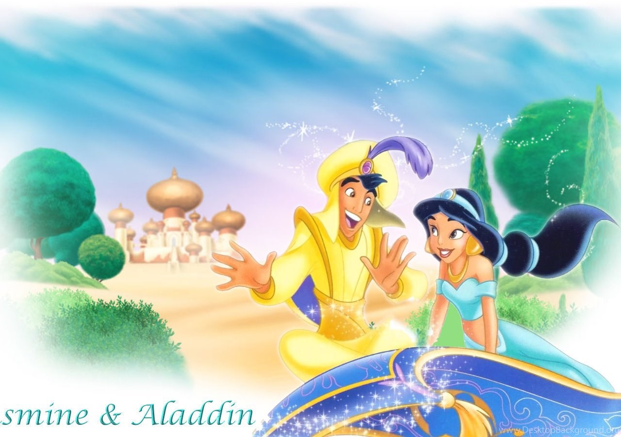 Disney Couples Disney Valentine S Day Wallpapers 34476618 Fanpop