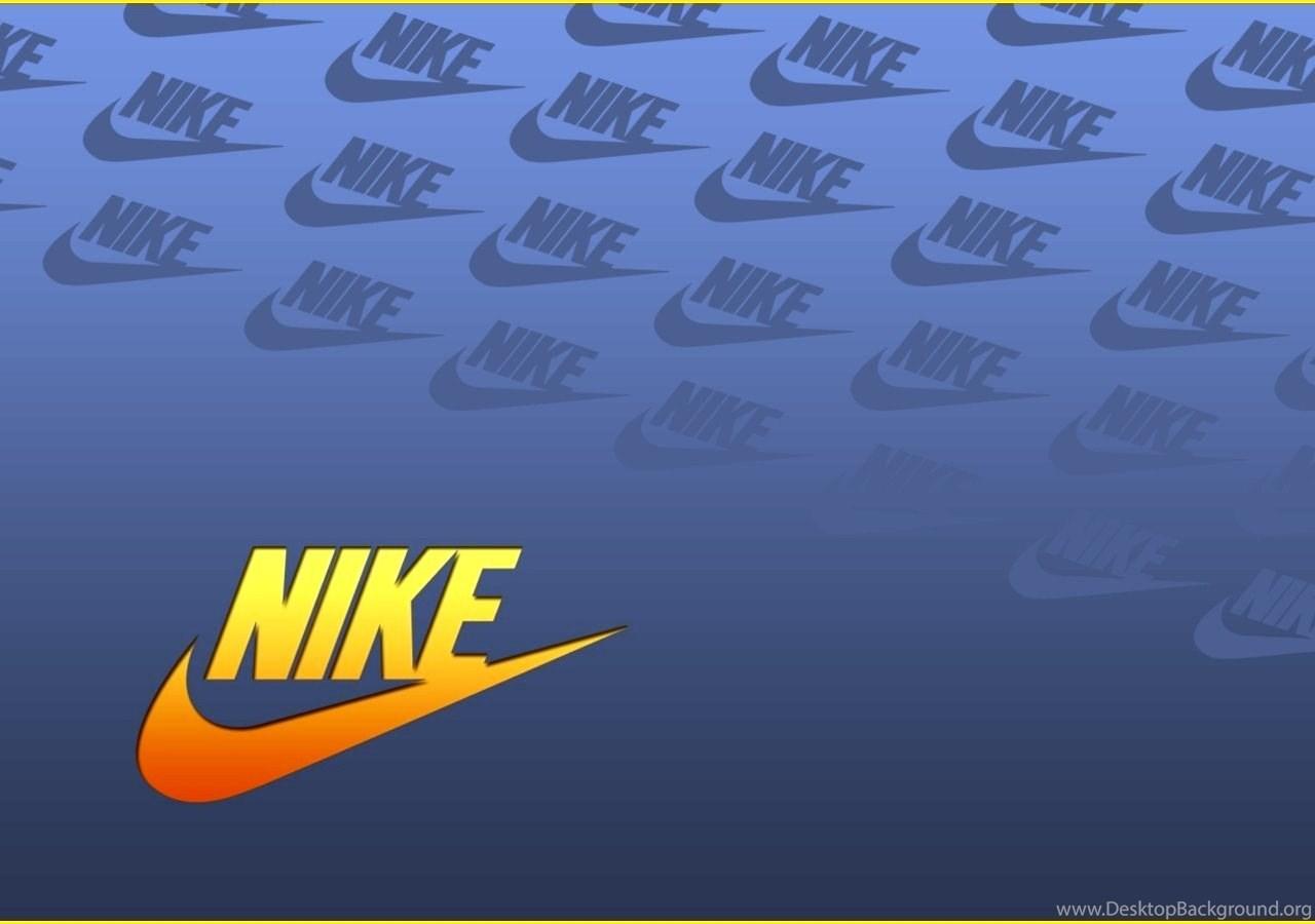 827411 wallpaper hd nike logo wallpapers