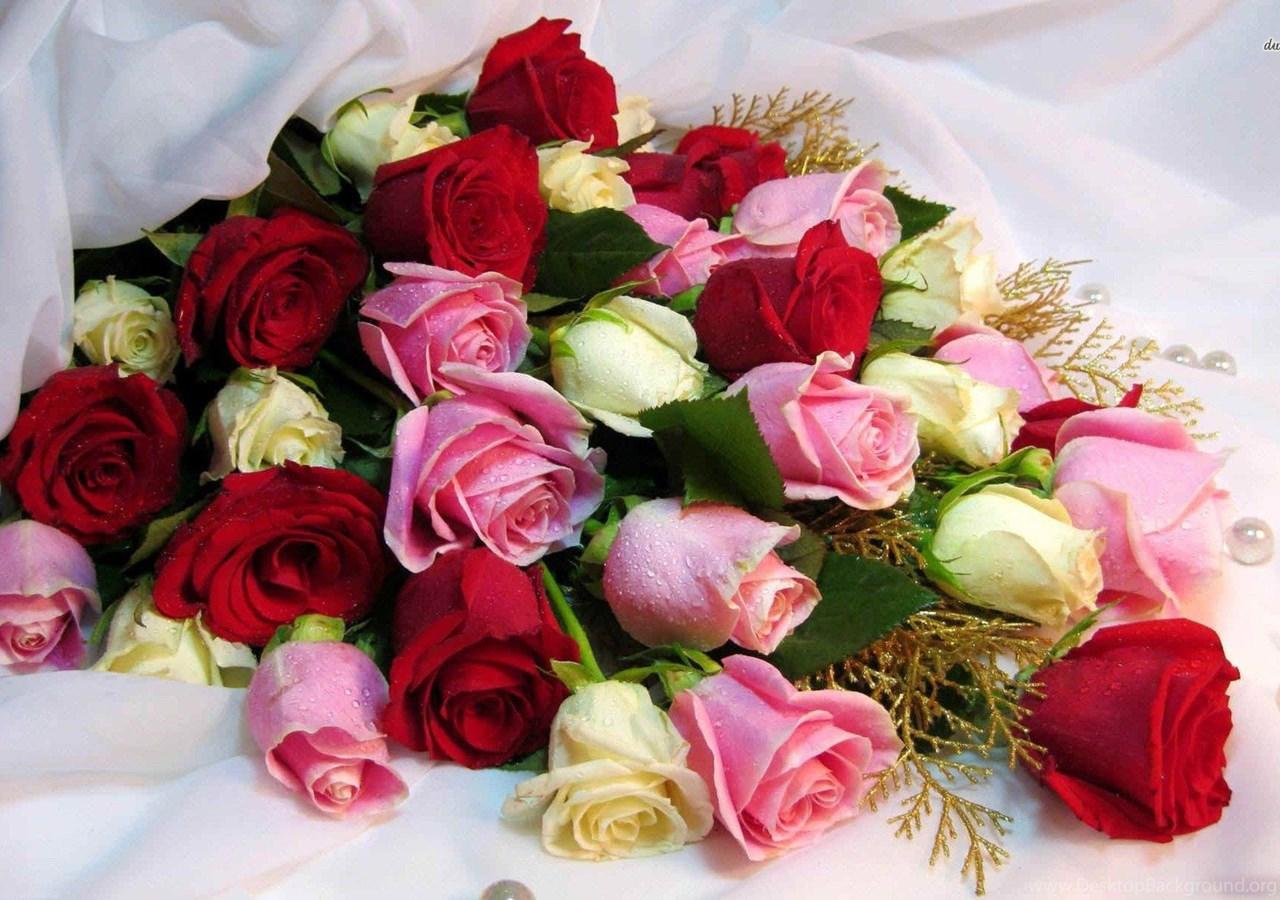 Утро любимая, поздравительные открытки с днем рождения букеты цветов