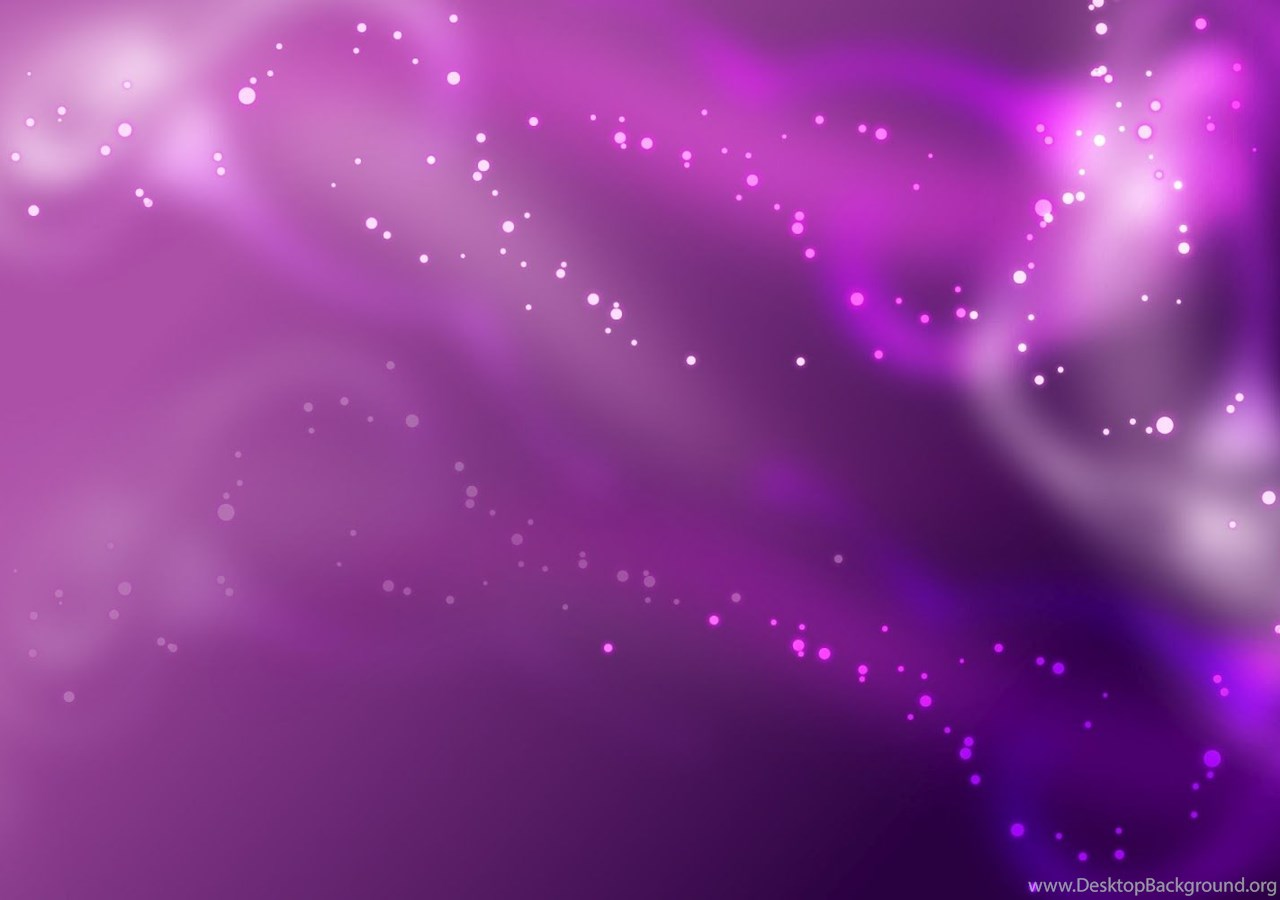 purple wallpaper designs  Banilung: Purple Wallpapers Designs Desktop Background