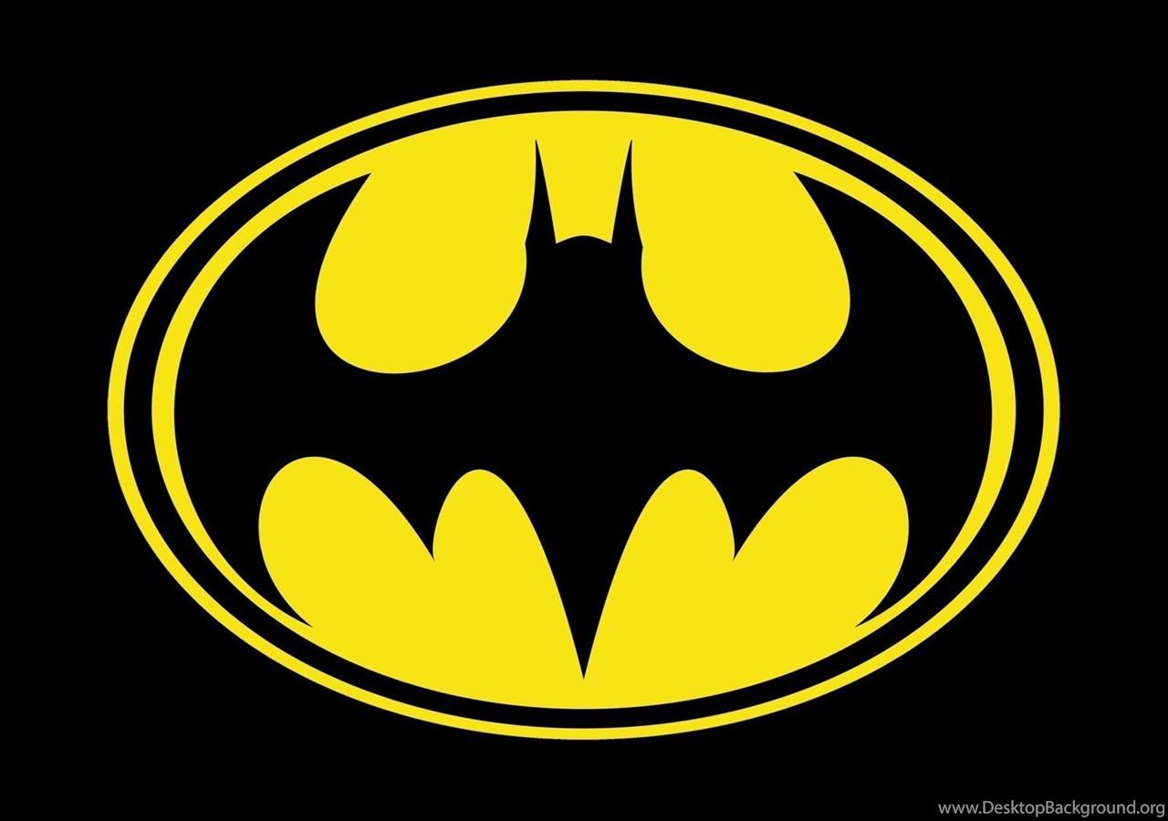 своей смерти бэтмен картинки символика условиях повышенной влажности