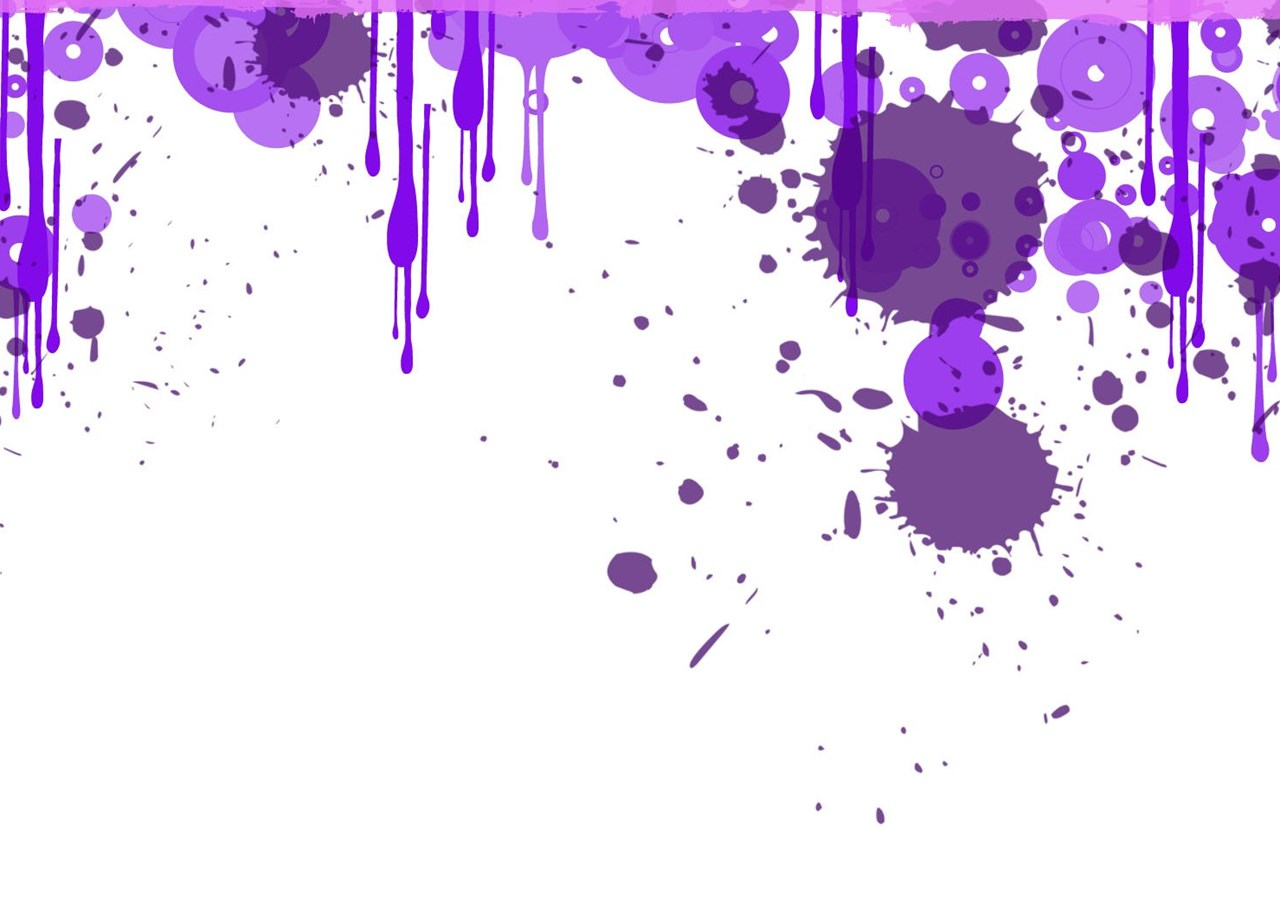 purple and white backgrounds designs desktop background