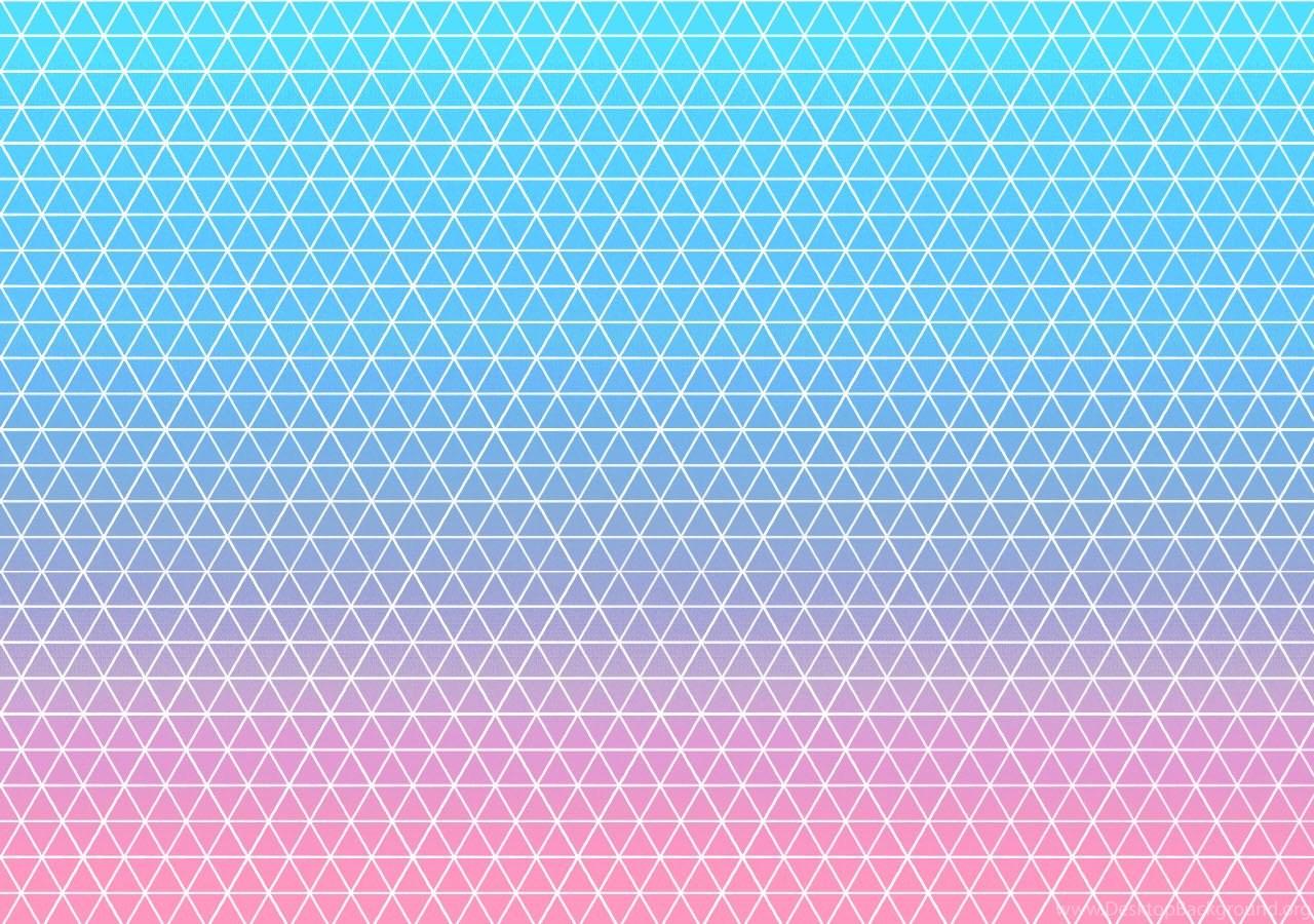 Tumblr Minimalist Aesthetic Wallpapers Imgur Desktop ...
