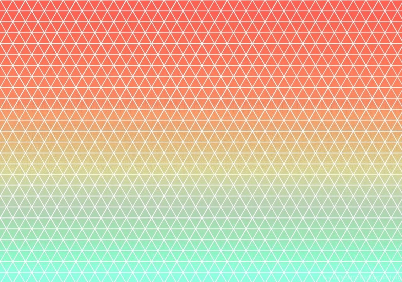 minimalist aesthetic wallpapers red blue hue imgur desktop
