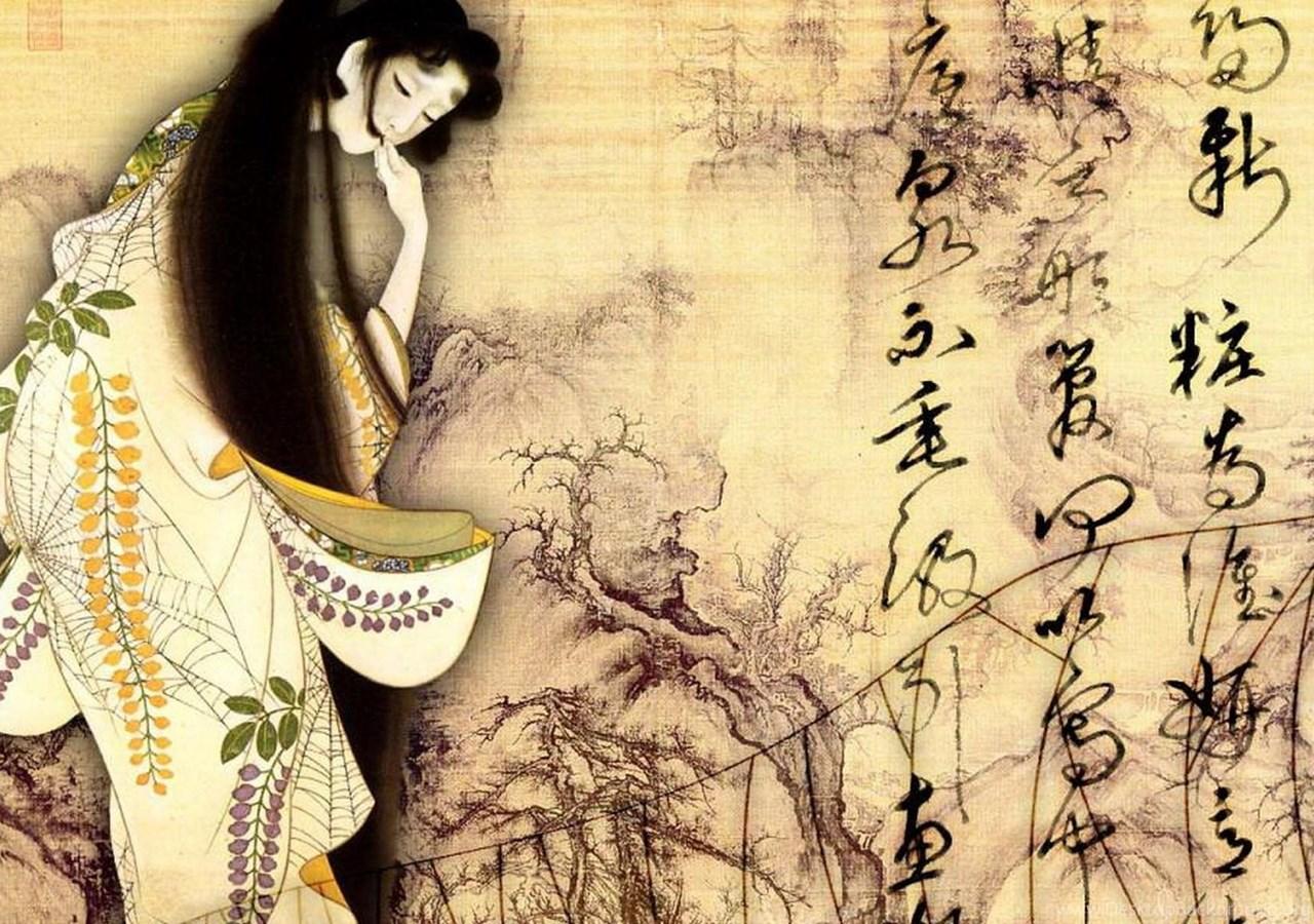 Открытки с китайскими иероглифами, прикольные картинки как