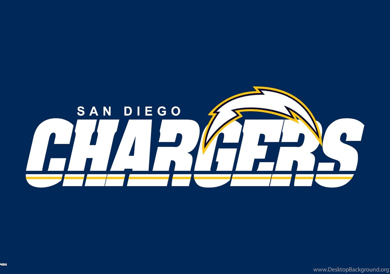 San Diego Chargers Wallpaper Images Desktop Background