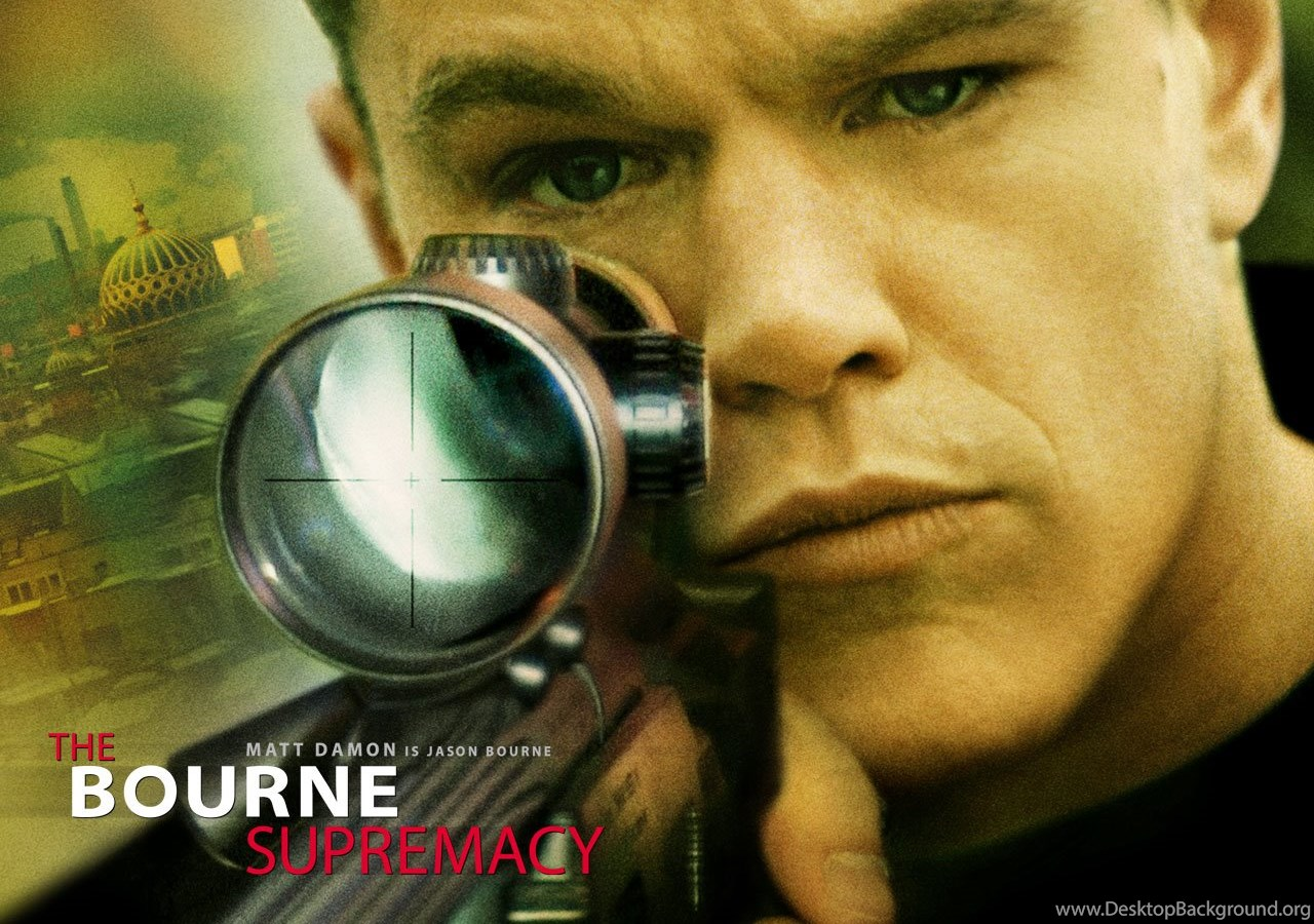 the bourne legacy download 300mb