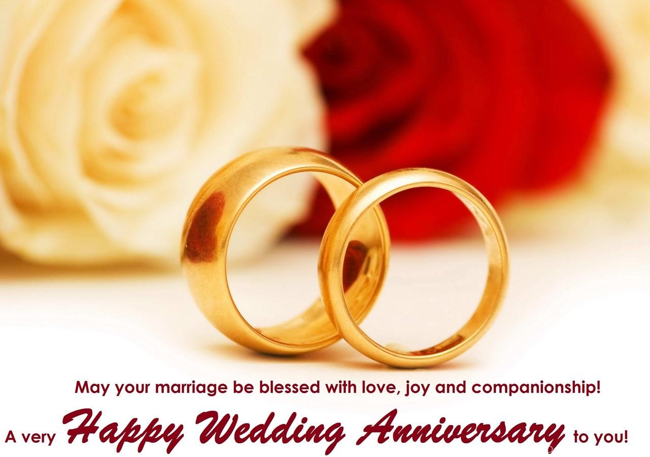 48 лет поздравления на свадьбе