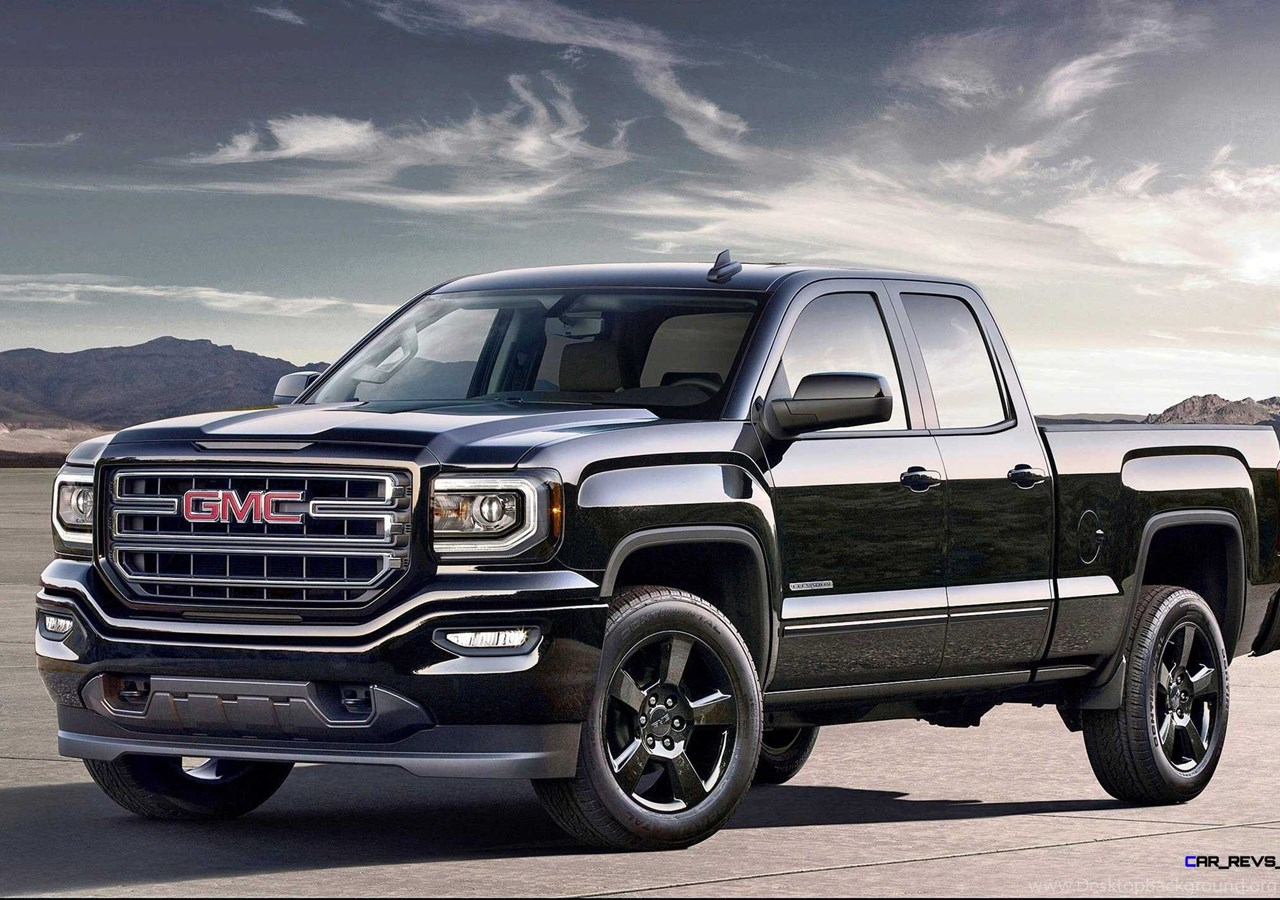 gmc for any thing Chevy silverado and gmc sierra starting problems 2:11) easy ignition fix gmc sierra before i sink a boat load of money into this thing at the dealership, any.