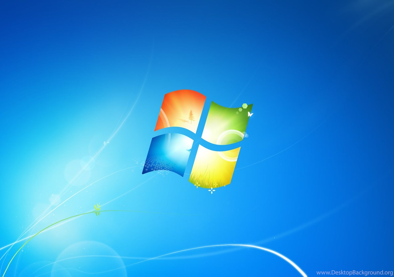 microsoft word windows 7 32 bit