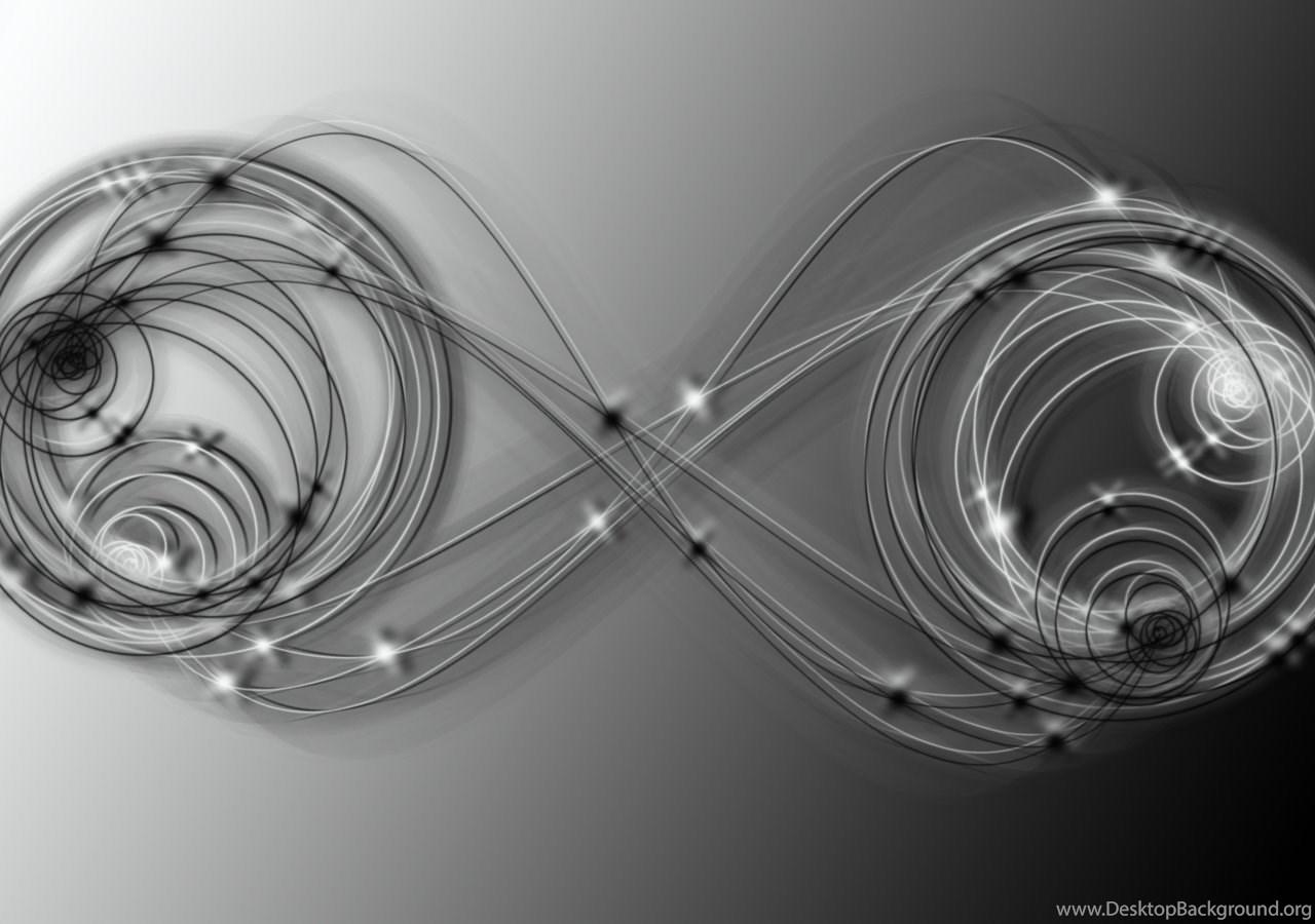 infinity symbol wallpapers iphone johnywheelscom desktop