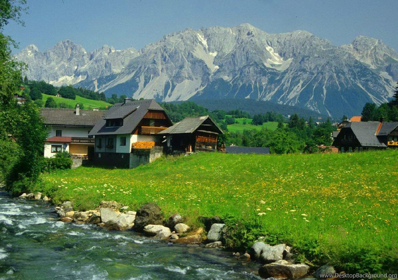 Swiss alps wallpaper desktop background - Swiss alps wallpaper ...