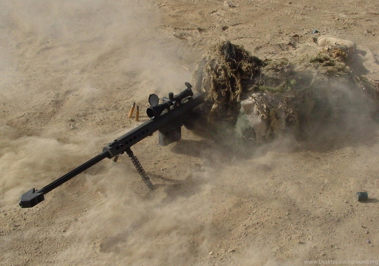 Hd military sniper wallpapers 1080p full size - Army wallpaper hd 1080p ...