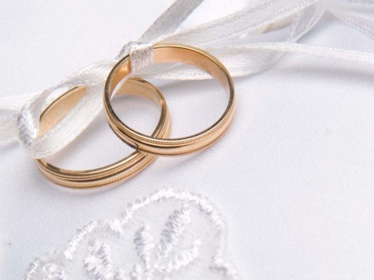 Поздравления с днем бракосочетания фото