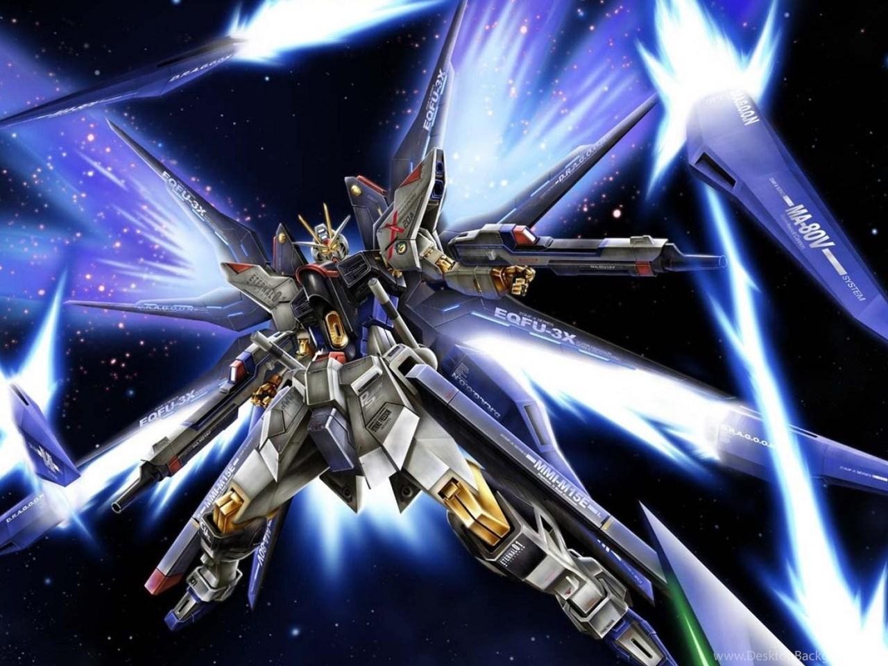 Gundam HD Wallpaper, Gundam Backgrounds Desktop Background