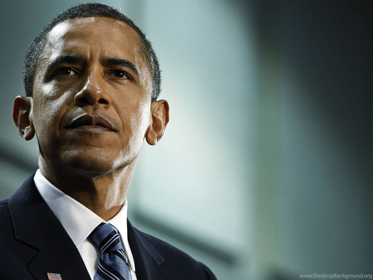 barack obama influential prominent leader of Former president barack obama wrote a moving tribute to five outspoken survivors of the parkland, florida, high school massacre for time magazine's annual list of 100 influential people.