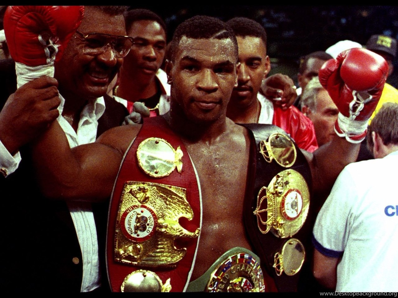 Mike Tyson Wallpapers Wallpapers Cave Desktop Background